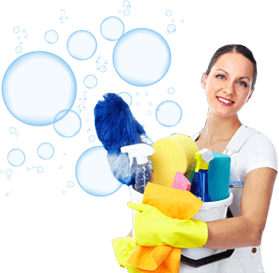 Bond cleaners in brisbane