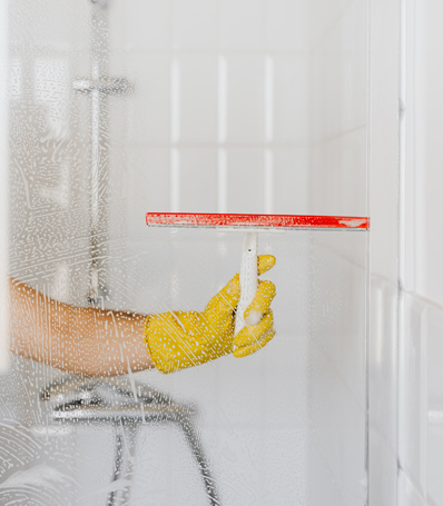 Bond cleaners Adelaide