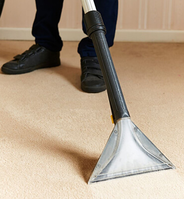 Area-Rug-Cleaning-Ipswich