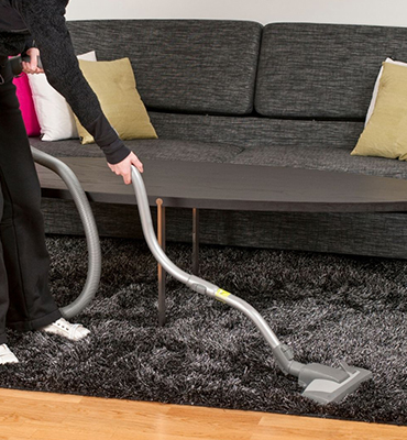 Area-Rug-Cleaning-lutwyche