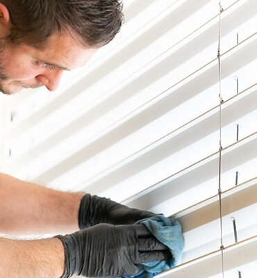 Blinds-Cleaning-Ipswich