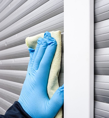 Blinds-Cleaning-Nerang
