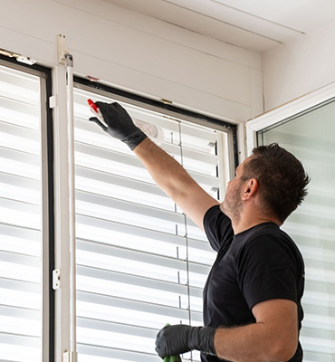 Blinds-Cleaning-Hornsby
