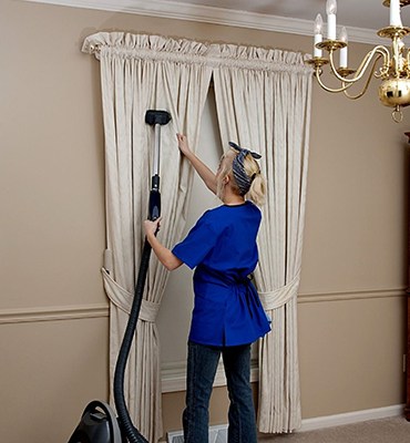 Bond-cleaning-curtains-cleaning--Brisbane-city