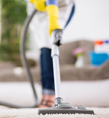 Carpet-cleaning-Annerley