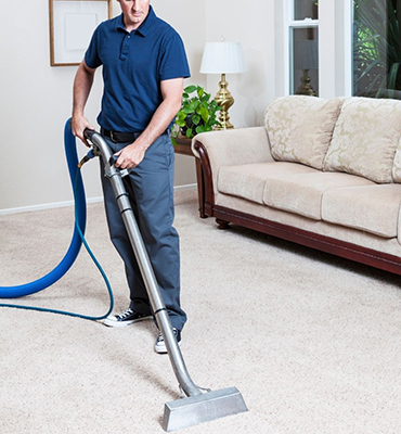 carpet cleaning Camp Hill