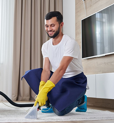 Carpet-cleaning-North-Adelaide