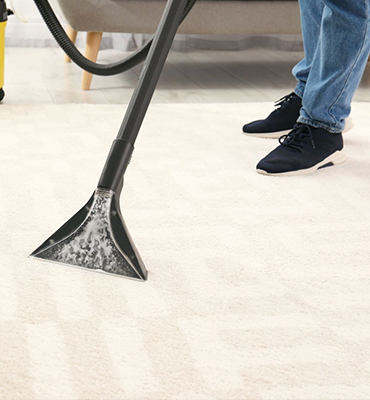 Carpet-cleaning-Robina