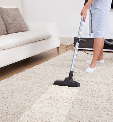 Carpet-cleaning-Southport
