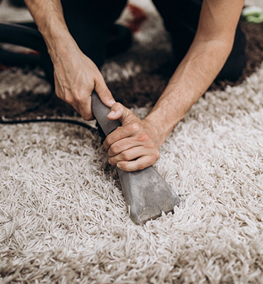 Carpet-cleaning-Main-Beach