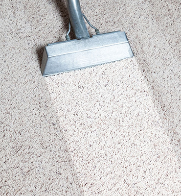 Carpet-cleaning-Northfield