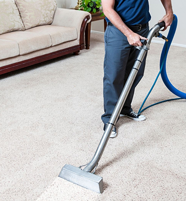Carpet cleaning Broadbeach