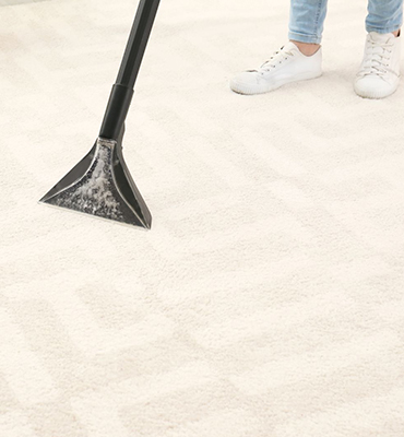 Carpet-cleaning-Broadview