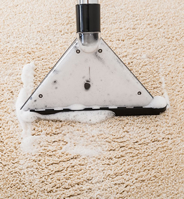 Carpet cleaning New Farm