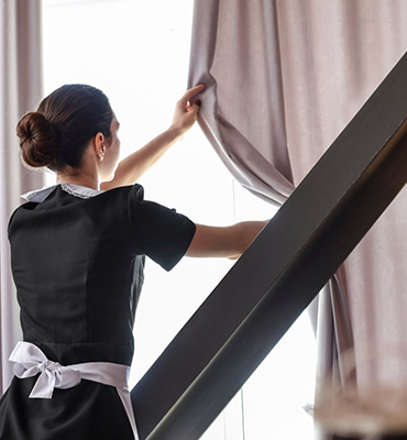 Curtains-Cleaning-Camp-Hill