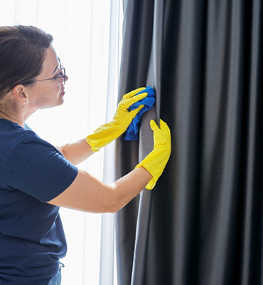 Curtains-Cleaning-Mitchell-Park