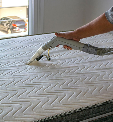 Mattress-Cleaning-Southport