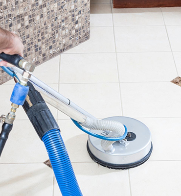 Tile-Grout-Cleaning-Burleigh-Heads
