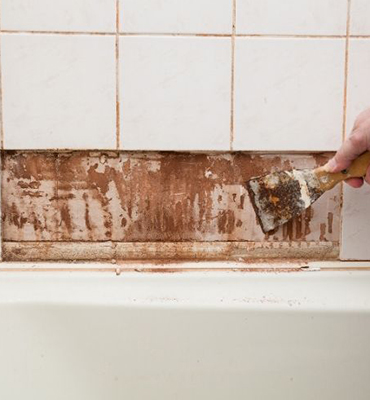 Tile-Grout-Cleaning-Northfield