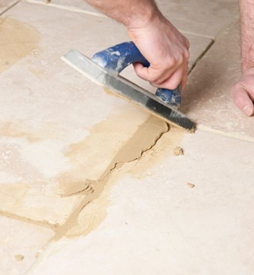 Tile-Grout-Cleaning-Norwood