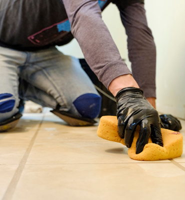 Tile-Grout-Cleaning-glenelg