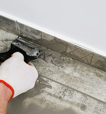 Tile-Grout-Cleaning-north-adelaide