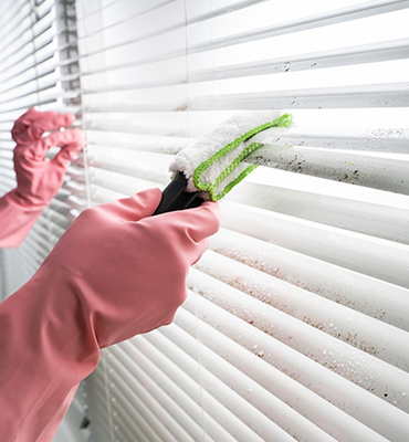blinds-cleaning-Main-Beach