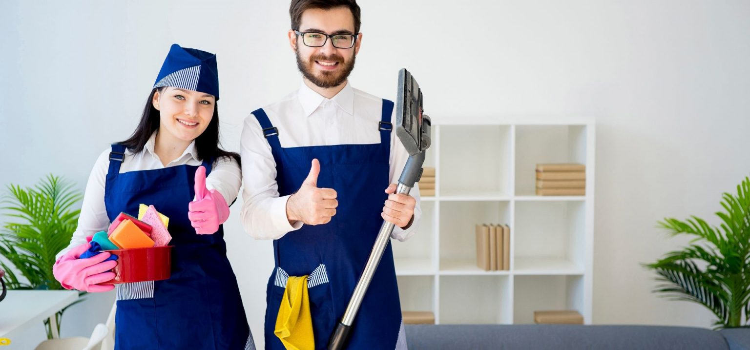bond-cleaning-blog