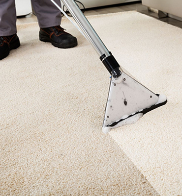 carpet-cleaning-Adelaide-City