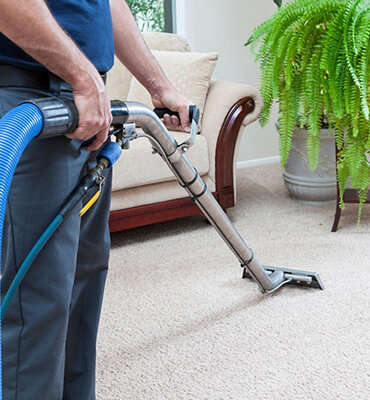 carpet-cleaning-Ipswich