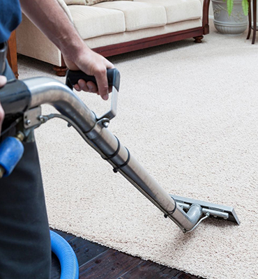 carpet-cleaning-Castle Hill