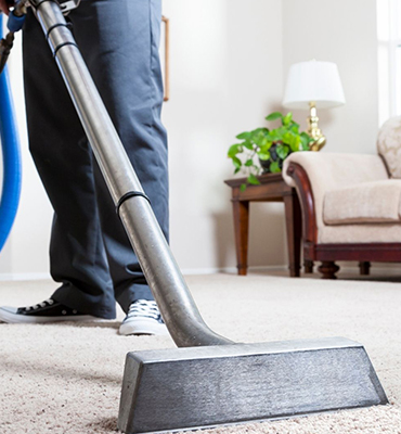 carpet-cleaning-Wetherill Park