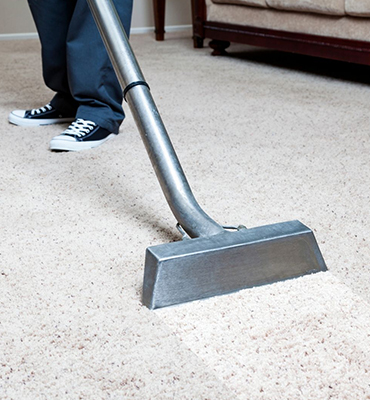 carpet-cleaning-camp-hill