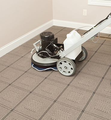 carpet-cleaning-lutwyche