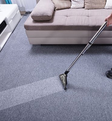 carpet-cleaning-Chatswood