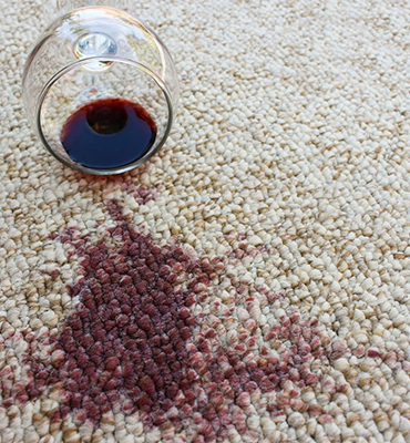 carpet-cleaning--north-adelaide